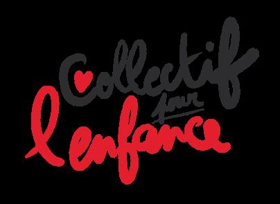 Logo-collectif-pour-l_enfance