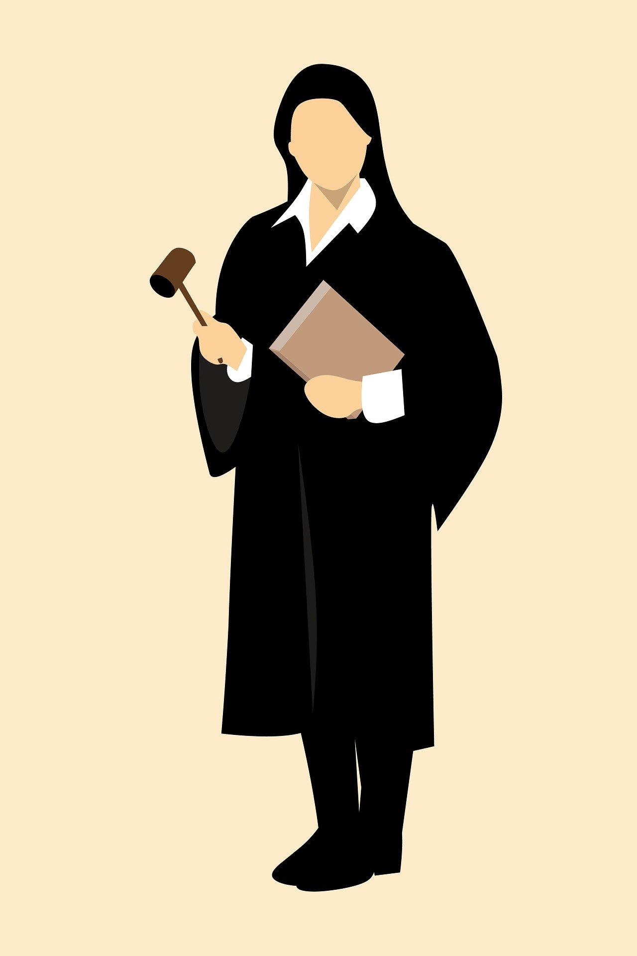 Difficultés d'application de la loi actuelle